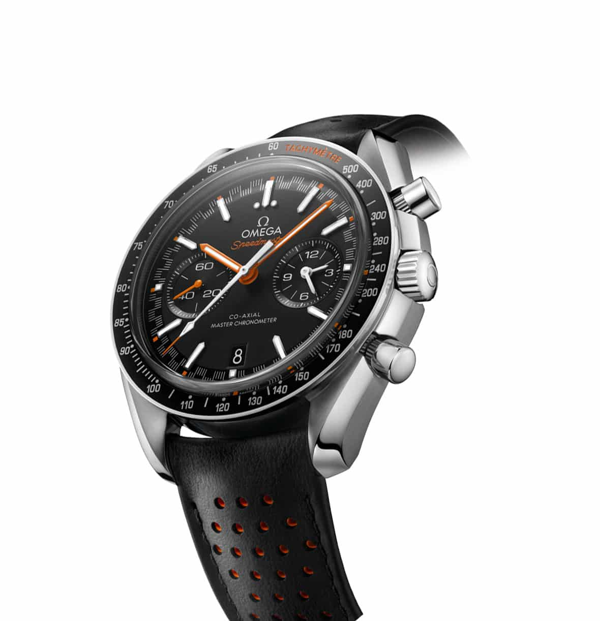 Montre-Omega-Speedmaster-Racing-Master-Chronometer-329.32.44.51.01.001Lionel-Meylan-Horlogerie-Joaillerie-Vevey