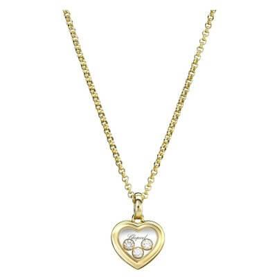 Pendentif-Chopard-Happy-Diamonds-794611-0001-occasion-Lionel-Meylan-Horlogerie-Joaillerie-Vevey-bijoux