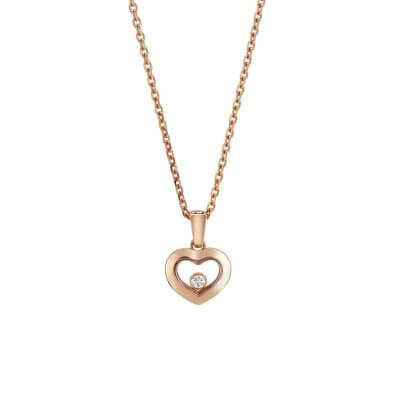 Pendentig-Chopard-Happy-Diamonds-79A054-5001-Lionel-Meylan-Horlogerie-Joaillerie-Vevey
