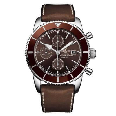 Montre-Breitling-Superocean-Heritage-II-Chronographe-46-A1331233-Q616-Lionel-Meylan-Horlogerie-Joaillerie-Vevey