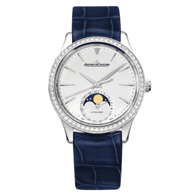 Montre-Jaeger-LeCoultre-Master-Ultra-Thin-Moon-Q1258401-Lionel-Meylan-Horlogerie-Joaillerie-Vevey