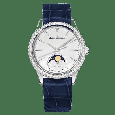 Montre-Jaeger-LeCoultre-Master-Ultra-Thin-Moon-Q1258401-Lionel-Meylan-Horlogerie-Joaillerie-Vevey