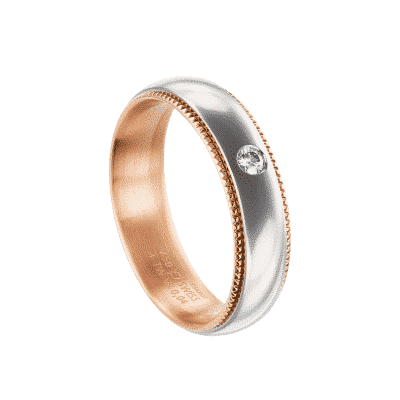 Bague-Furrer-Jacot-Magiques-71-8451B-Lionel-Meylan-Horlogerie-Joaillerie-Vevey