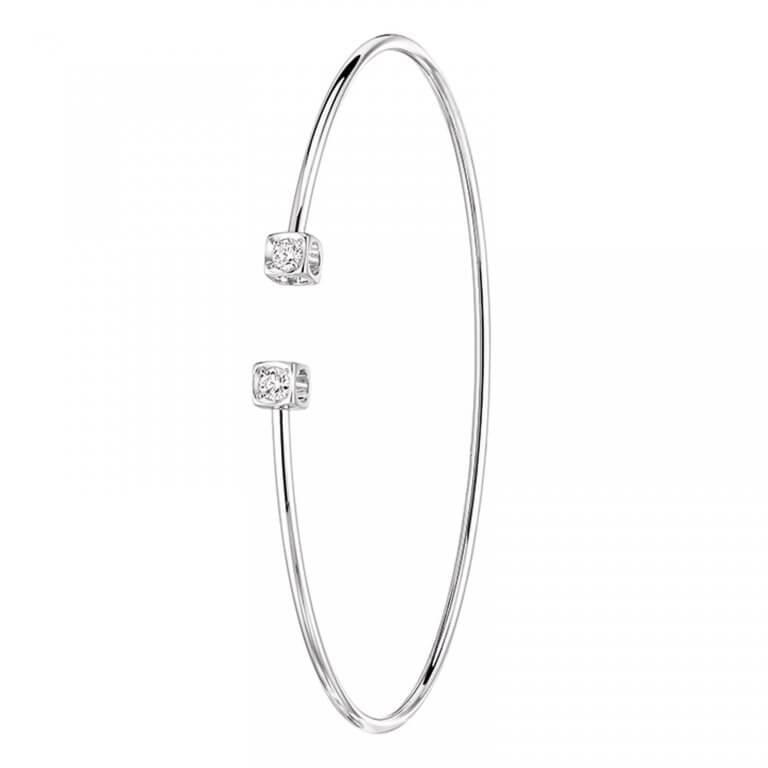 Bracelet-Dinh-Van-Le-Cube-Diamant-308-212-Lionel-Meylan-Horlogerie-Joaillerie-Vevey