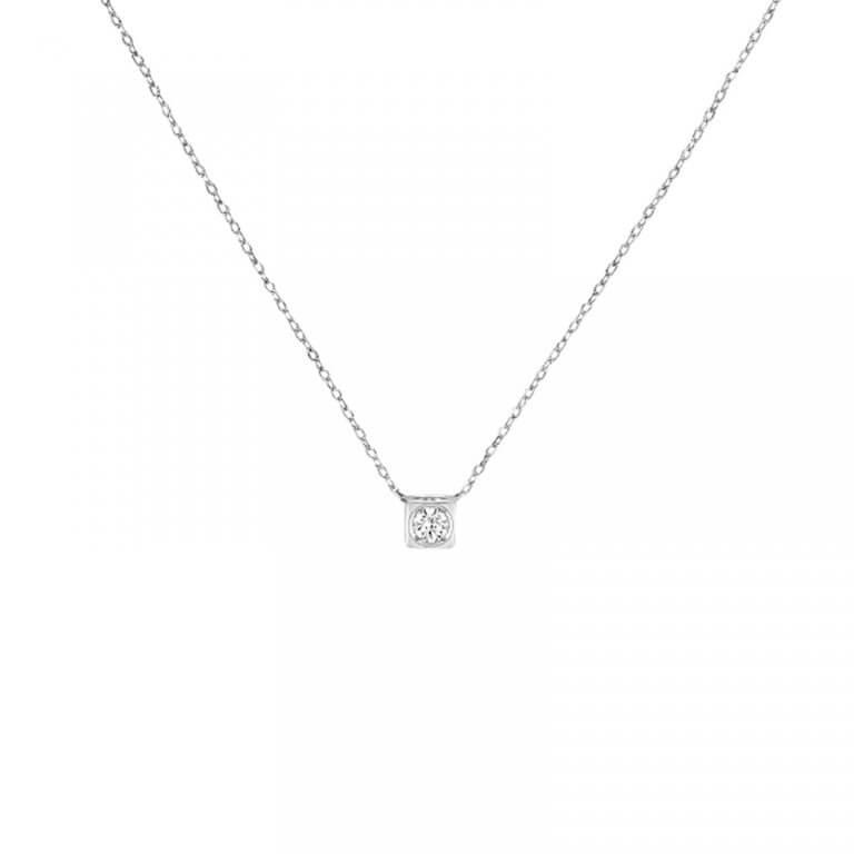 Collier-Dinh-Van-Le-Cube-Diamant-608-113-Lionel-Meylan-Horlogerie-Joaillerie-Vevey