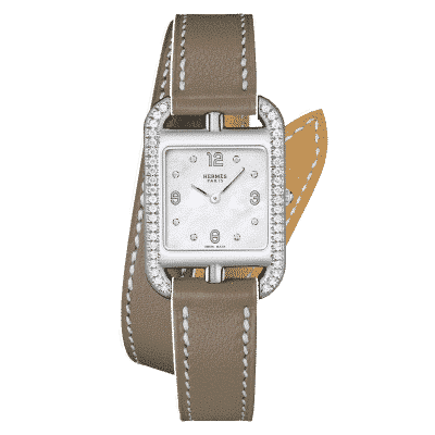 Montre-Hermes-Cape-Cod-044256WW00-Lionel-Meylan-Horlogerie-Joaillerie-Vevey