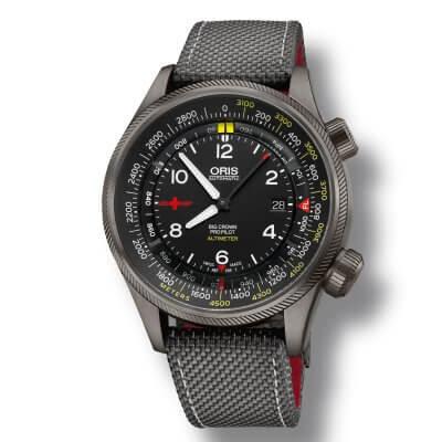 Montre-Oris-Altimeter-Rega-Limited-Edition-01-733-7705-4264-Set5-23-16GFC-Lionel-Meylan-Horlogerie-Joaillerie-Vevey