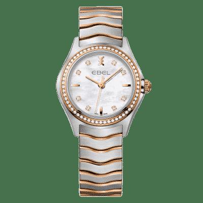 Montre-Ebel-Wave-1216325-Lionel-Meylan-Horlogerie-Joaillerie-Vevey