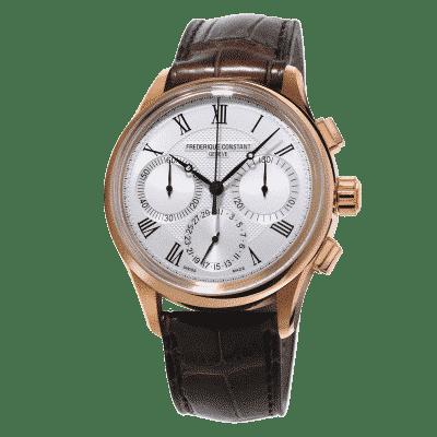 Montre-Frederique-Constant-Flyback-Chronograph-FC760MC4H4-Lionel-Meylan-Horlogerie-Joaillerie-Vevey