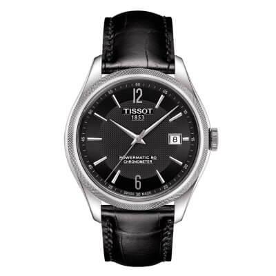 Montre-Tissot-Ballade-Gent-T108.408.16.057.00-Lionel-Meylan-Horlogerie-Joaillerie-Vevey