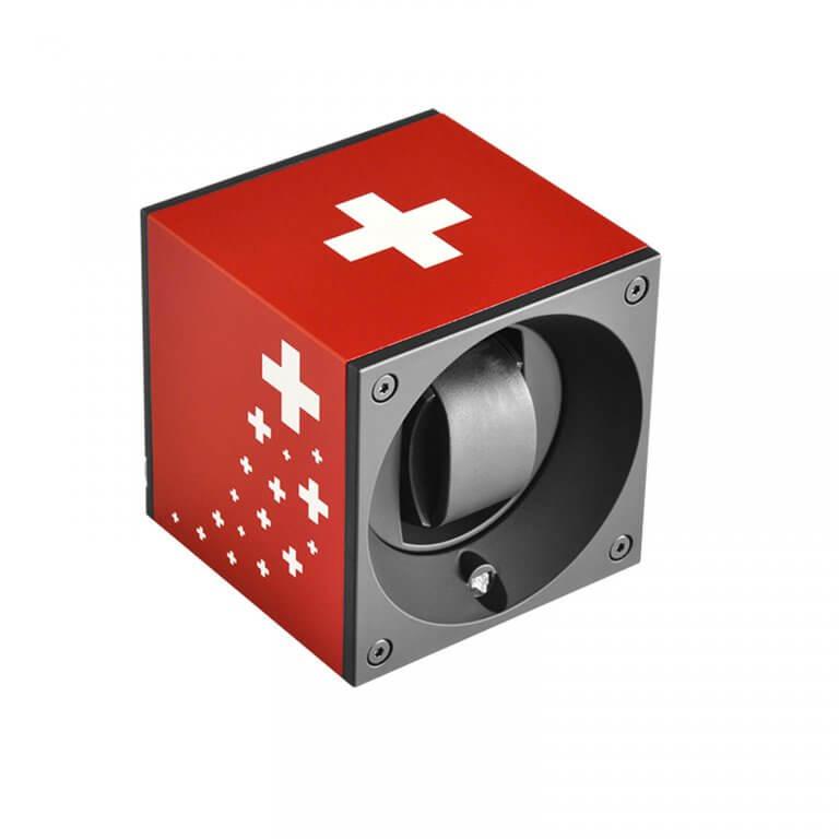 Remontoir-Swiss-Kubik-Croix-Suisse-Lionel-Meylan-Horlogerie-Joaillerie-Vevey