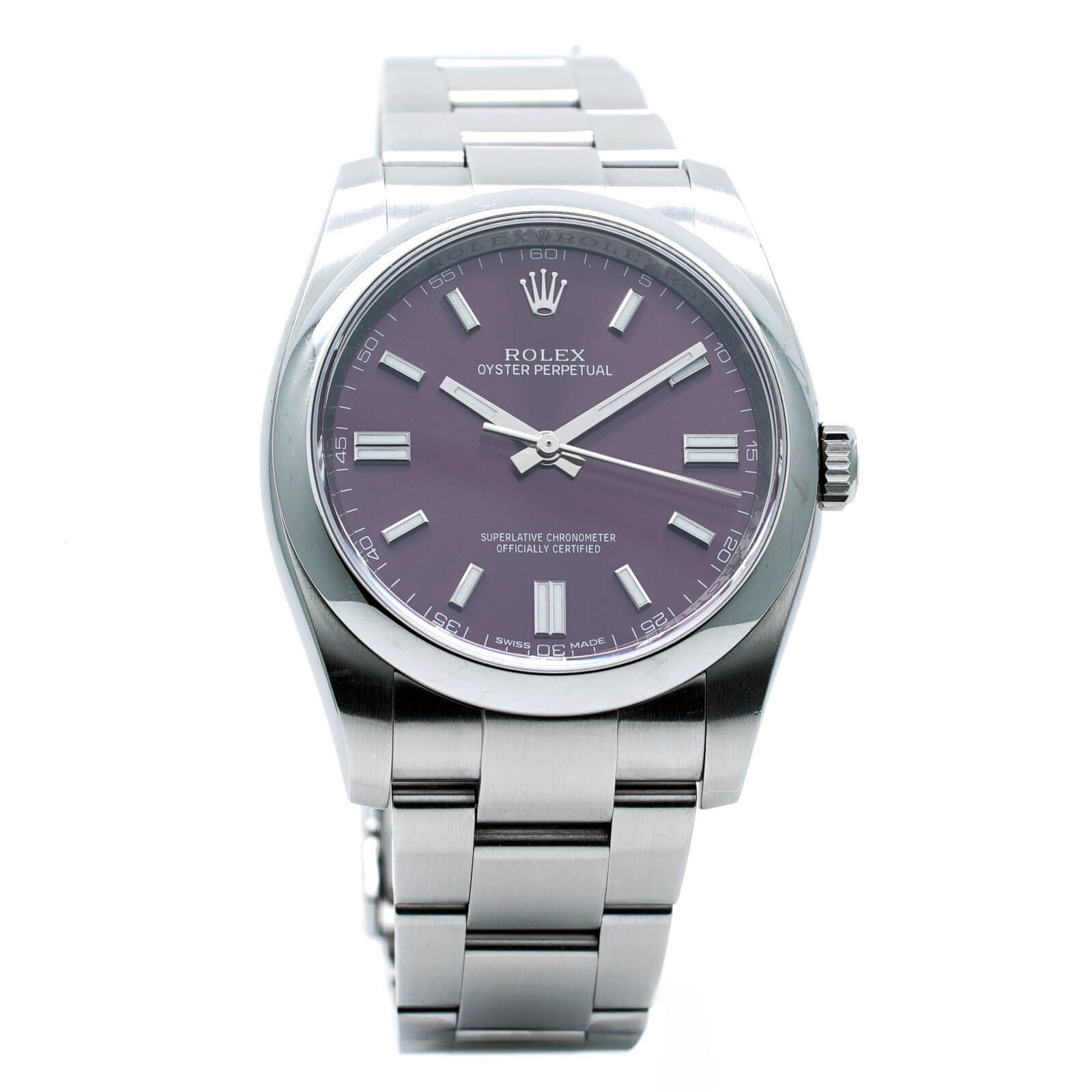 0129aea488773 Montre-Rolex-Oyster-Perpetual-occaison-Lionel-Meylan-Horlogerie-