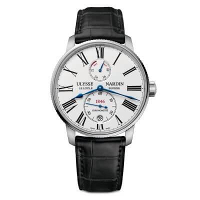 Montre-Ulysse-Nardin-Marine-Chronometer-Torpilleur-1183-310-40-Lionel-Meylan-Horlogerie-Joaillerie-Vevey