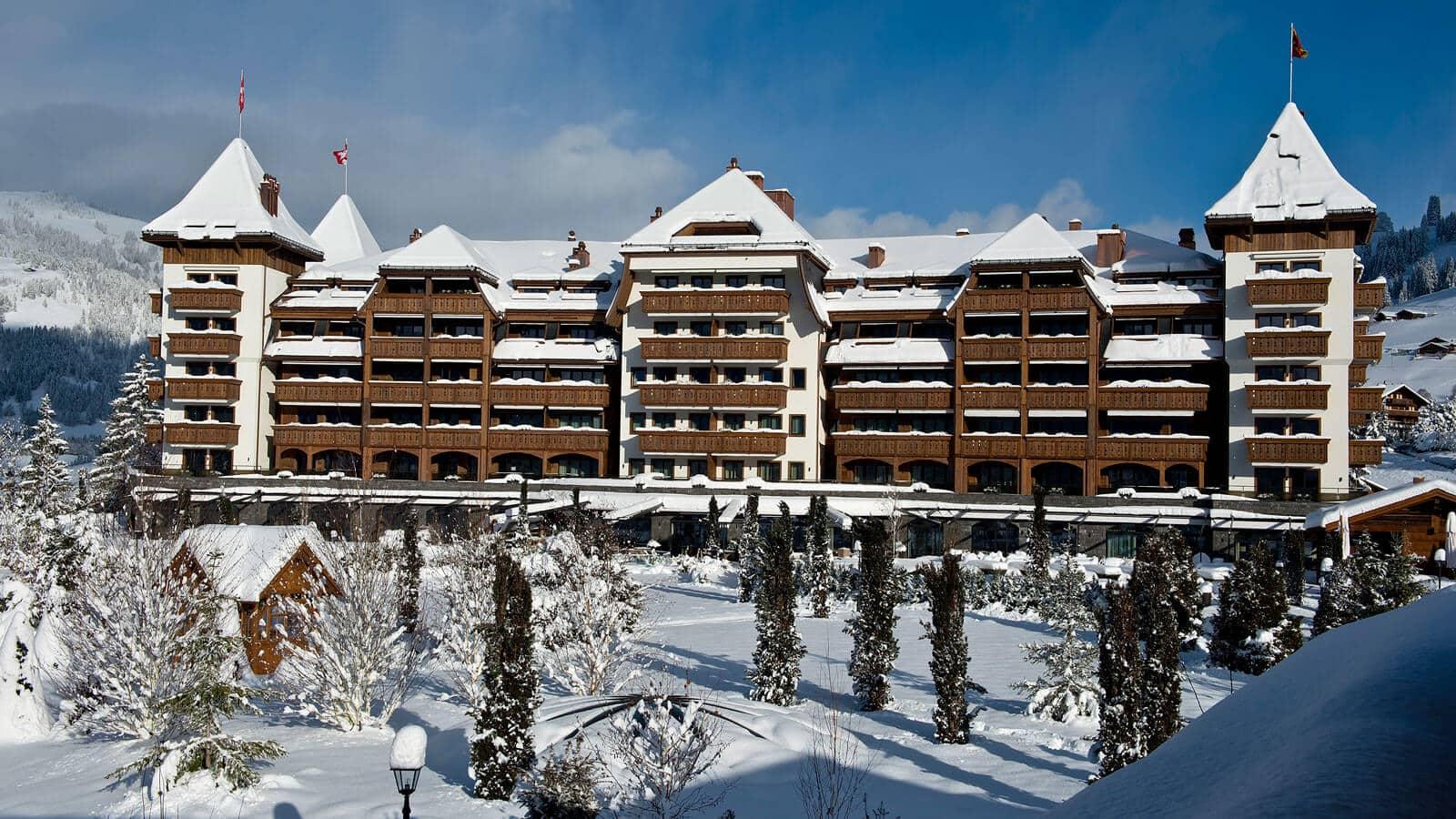 The-Alpina-Gstaad-Lionel-Meylan-Horlogerie-Joaillerie-Vevey