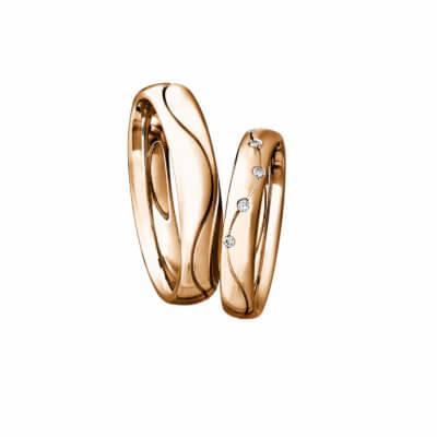 Bagues-Furrer-Jacot-71-83000-71-28000-Lionel-Meylan-Horlogerie-Joaillerie-Vevey-or-rose