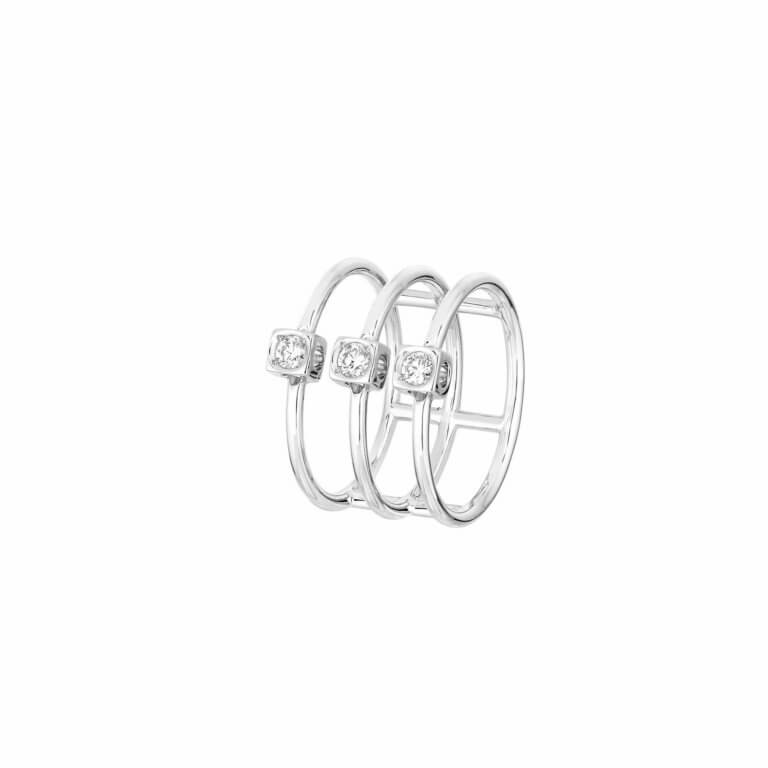 Bague-Dinh-Van-Le-Cube-Diamant-208-322-Lionel-Meylan-Horlogerie-Joaillerie-Vevey