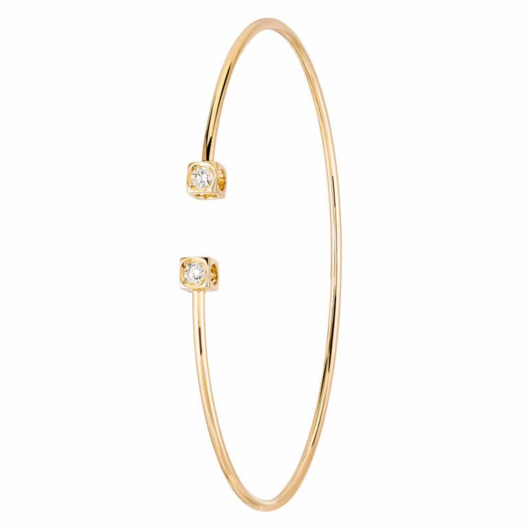 Bracelet-Dinh-Van-Le-Cube-Diamant-308-211-Lionel-Meylan-Horlogerie-Joaillerie-Vevey
