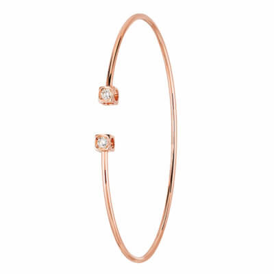 Bracelet-Dinh-Van-Le-Cube-Diamant-308-215-Lionel-Meylan-Horlogerie-Joaillerie-Vevey