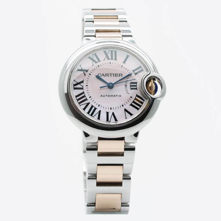 Montre-Cartier-Ballon-Bleu-occasion-Lionel-Meylan-horlogerie-joaillerie-vevey