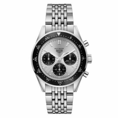 Montre-TAG-Heuer-Autavia-Special-Edition-Jack-Heuer-CBE2111.BA0687-Lionel-Meylan-Horlogerie-Joaillerie-Vevey