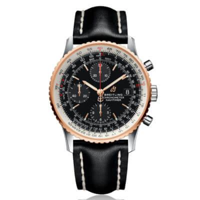 Montre-Breitling-Navitimer-1-Chronograph-41-U13324211B1X1-Lionel-Meylan-Horlogerie-Joaillerie-Vevey