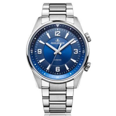 Montre-Jaeger-LeCoultre-Polaris-Automatic-9008180-Lionel-Meylan-Horlogerie-Joaillerie-Vevey