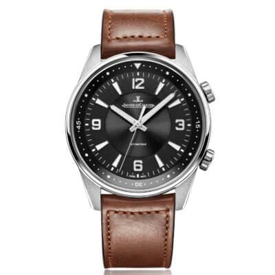 Montre-Jaeger-LeCoultre-Polaris-Automatic-Acier-9008471-Lionel-Meylan-Horlogerie-Joaillerie-Vevey