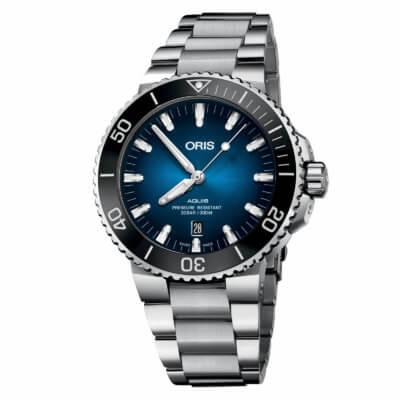 Montre-Oris-Clipperton-Limited-Edition-01-733-7730-4185-Set-MB-Lionel-Meylan-Horlogerie-Joaillerie-Vevey