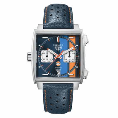 Montre-TAG-Heuer-MONACO-Calibre-11-Automatique-CAW211R.FC6401-Lionel-Meylan-Horlogerie-Joaillerie-Vevey