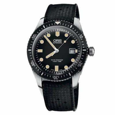 Montre-Oris-Divers-Sixty-Five-01-733-7720-4054-07-4-21-18-Lionel-Meylan-Horlogerie-Joaillerie-Vevey
