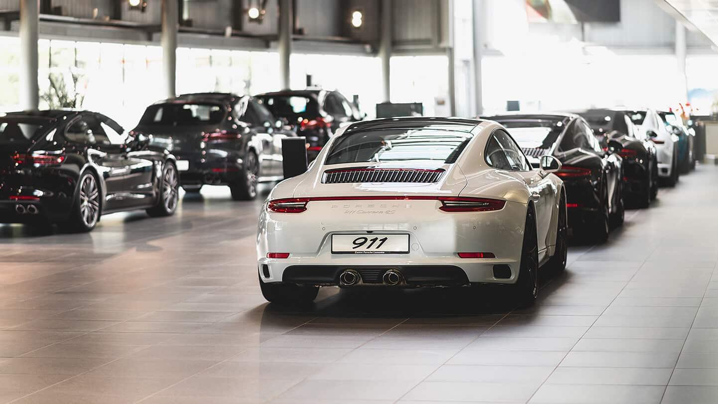 Centre-Porsche-Crissier-Lionel-Meylan-Horlogerie-Joaillerie-Vevey