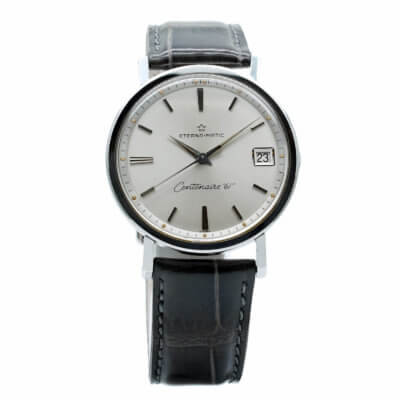 Montre-Eterna-Matic-Centenaire-61-Occasion-Vintage-Lionel-Meylan-Horlogerie-Joaillerie-Vevey