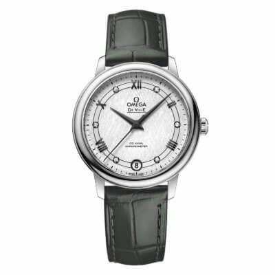 Montre-De-Ville-Prestige-424.13.33.20.52.002-Lionel-Meylan-Horlogerie-Joaillerie-Vevey