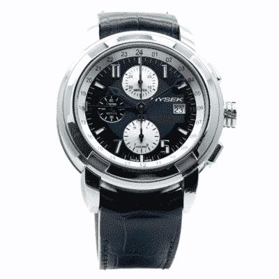 Montre-Hysek-occasion-Lionel-Meylan-horlogerie-joaillerie-Vevey