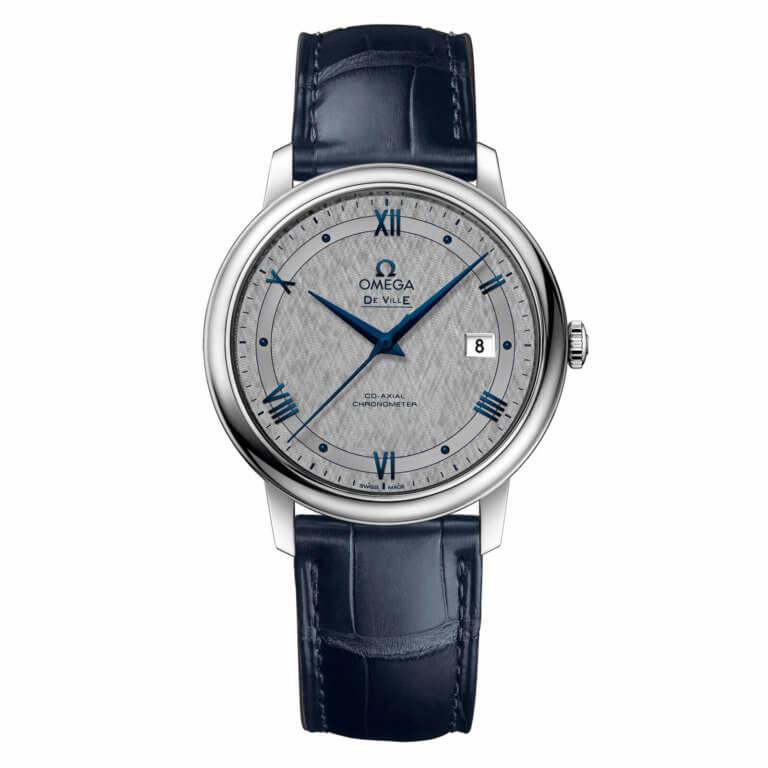 Montre-Omega-De-Ville-Prestige-424.13.40.20.06.002-Lionel-Meylan-Horlogerie-Joaillerie-Vevey