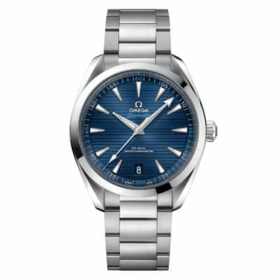 Montre-Omega-Seamaster-Aqua-Terra-150M-Omega-Co-Axial-Master-Chronometer-41-mm-220.10.41.21.03