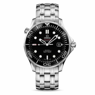 Montre-Omega-Seamaster-Diver-300M-Co-Axial-41-mm-212.30.41.20.01.003-Lionel-Meylan-Horlogerie-Joaillerie-Vevey