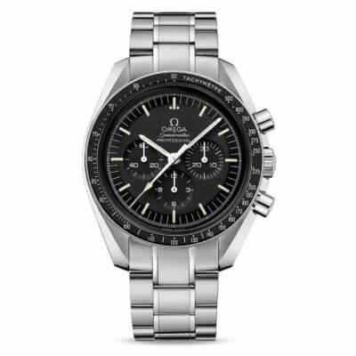 Montre-Omega-Speedmaster-Moonwatch-Chronographe-Professional-42-mm-311.30.42.30.01.006-Lionel-Meylan-Horlogerie-Joaillerie-Vevey
