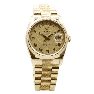 0e836fcd39d0a ROLEX Oyster Perpetual Day-Date