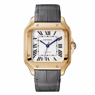 Montre-Santos-de-Cartier-WGSA0012-Lionel-Meylan-Horlogerie-Joaillerie-Vevey