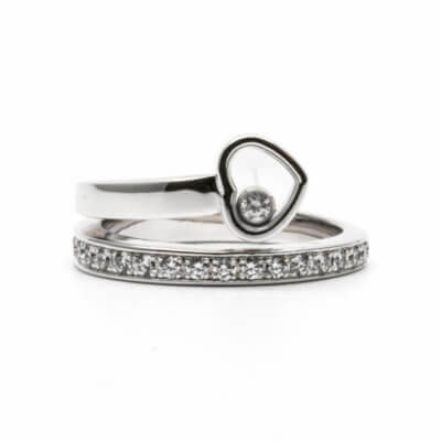 Bague-Chopard-Happy-Diamonds-occasion-Lionel-Meylan-Horlogerie-Joaillerie-Vevey