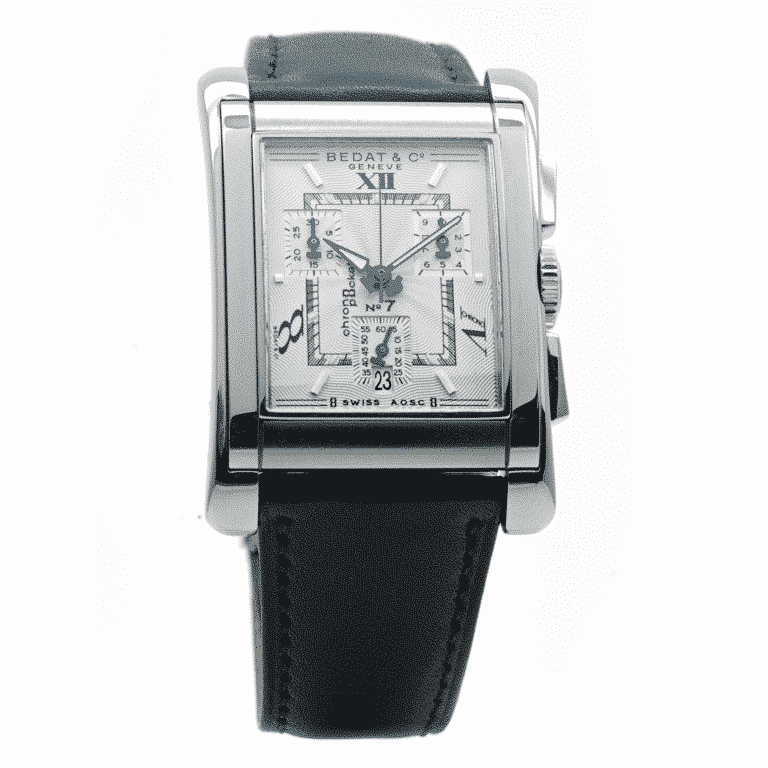 Montre-Bedat-and-Co-occaison-Lionel-Meylan-Horlogerie-Joaillerie-Vevey