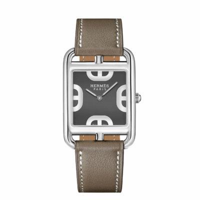 Montre-Hermes-Cape-Cod-0045802WW00-CC3.710.332-SW18-1-Lionel-Meylan-Horlogerie-Joaillerie-Vevey