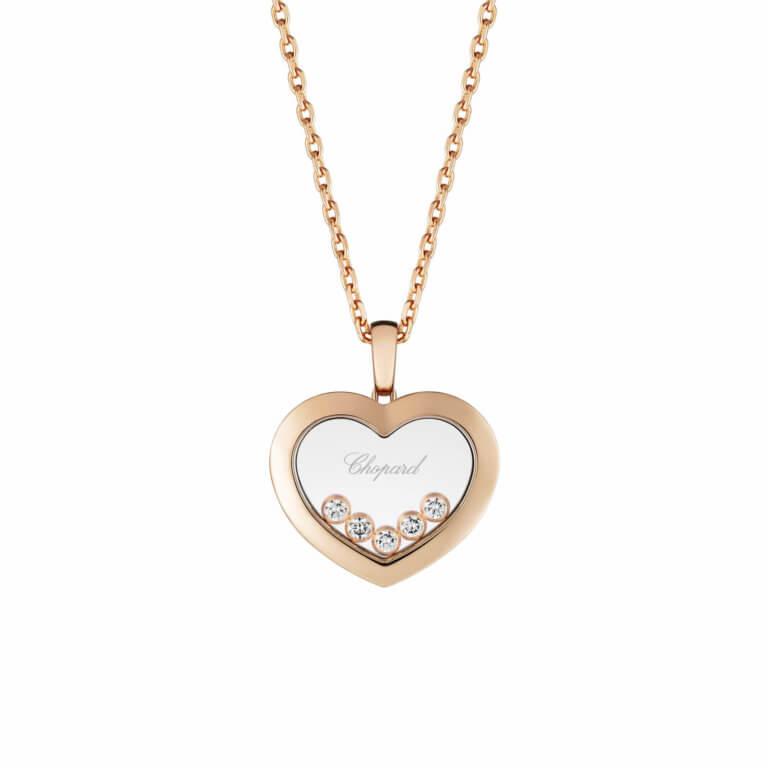 Collier-Chopard-Happy-Diamonds-79A038-5001-Lionel-Meylan-Horlogerie-Joaillerie-Vevey