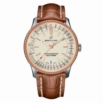Montre-Breitling-Navitimer-1-Automatic-38-U17325211G1P1-Lionel-Meylan-Horlogerie-Joaillerie-Vevey