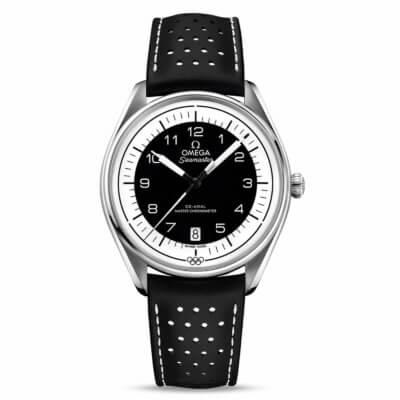 Montre-Omega-Seamaster-Chronométreur-officiel-olympique-522.32.40.20.01.003-Lionel-Meylan-Horlogerie-Joaillerie-Vevey