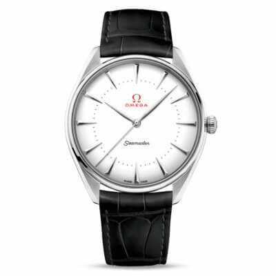 Montre-Omega-Seamaster-Chronométreur-officiel-olympique-522.53.40.20.04.002-Lionel-Meylan-Horlogerie-Joaillerie-Vevey