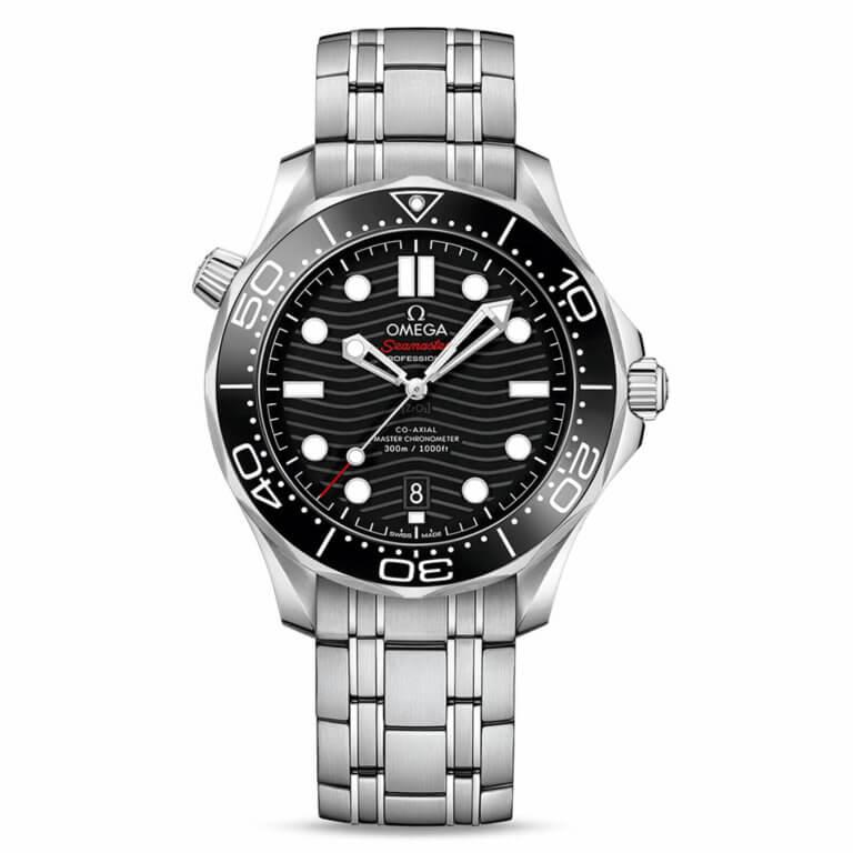 Montre-Omega-Seamaster-Diver-300M-Omega-Co-Axial-Master-Chronometer-42-mm-210.30.42.20.01.001-Lionel-Meylan-Horlogerie-Joaillerie-Vevey