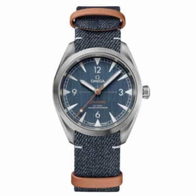 Montre-Omega-Seamaster-Railmaster-Omega-Co-Axial-Master-Chronometer-40-mm-220.12.40.20.03.001-Lionel-Meylan-Horlogerie-Joaillerie-Vevey