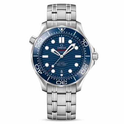 Montre-Seamaster-Diver-300M-Omega-Co-Axial-Master-Chronometer-42-mm-210.30.42.20.03.001-Lionel-Meylan-Horlogerie-Joaillerie-Vevey